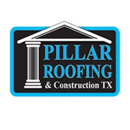 pillar-roofing