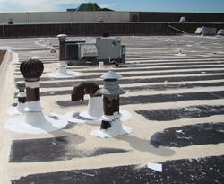 epdm-rubber-roof-coating (2)
