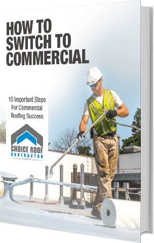 commercial-roofing-book