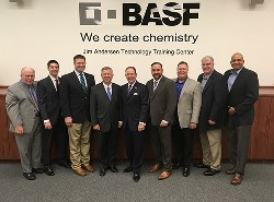 basf-conklin
