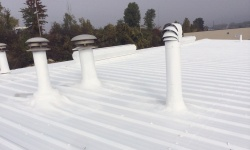 roof-coating-commercial-roof