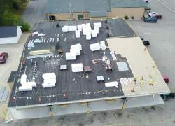 best-commercial-roofing-company