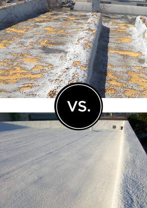 best-commercial-roofing-contractor-comparison