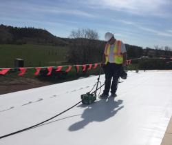 osha commercial roofing contractor