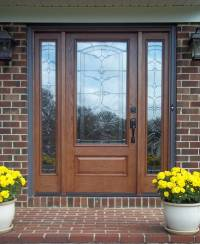Entry Doors | Choice Windows & Doors