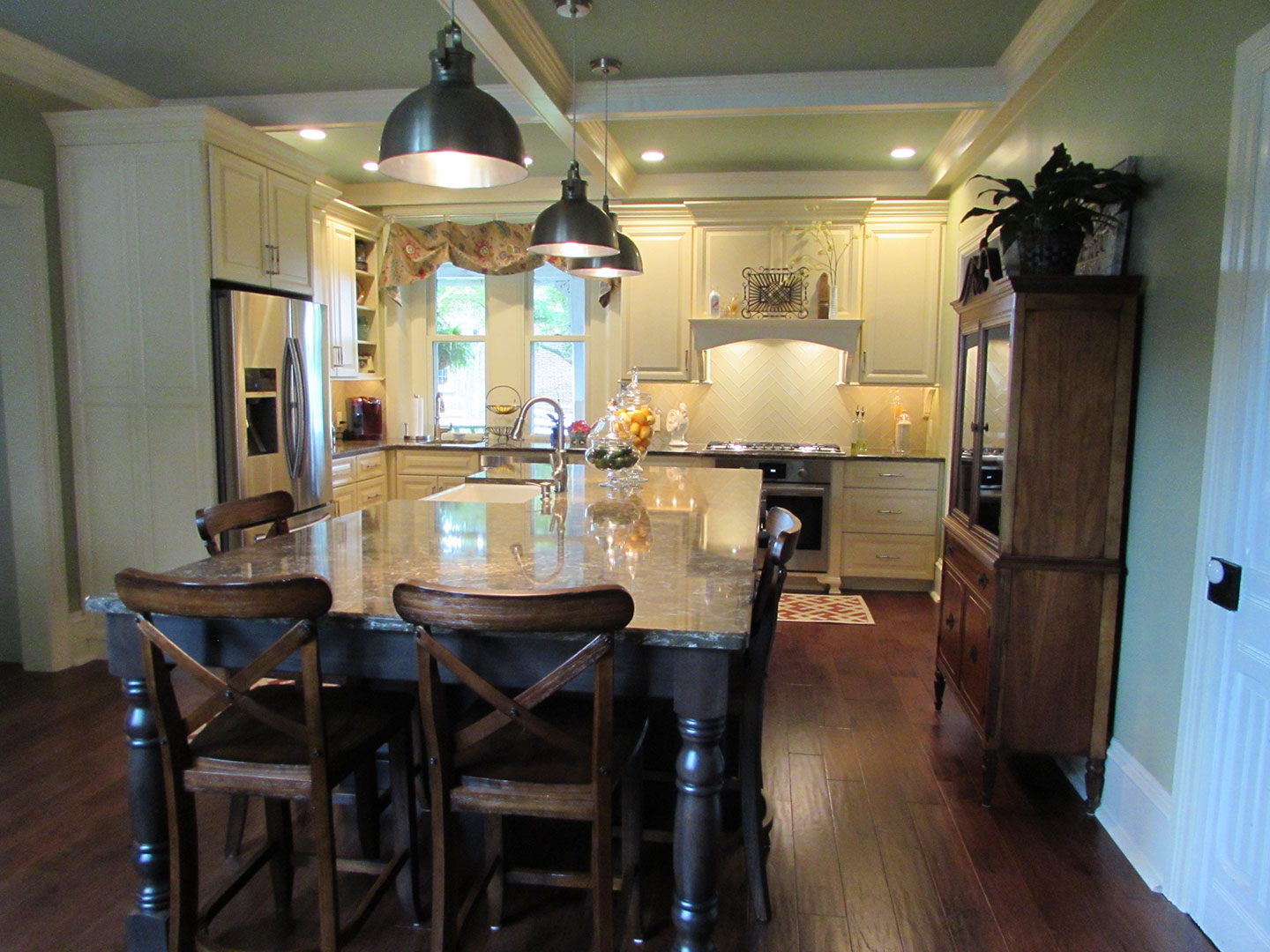 kitchen remodeling lancaster pa stool and bathroom