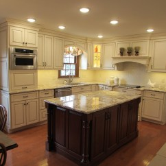 Kitchen Remodeling Lancaster Pa Blendtec Mill Choice Windows And Doors