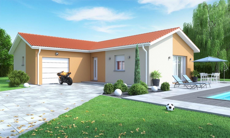 Constructeur maison ales ventana blog for Constructeur de maison individuelle 95