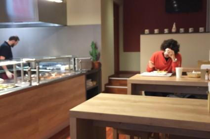 taco-rico-plainpalais-blog-restaurant-genève-choisis-ton-resto-à-genève