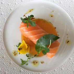 barbecue-jiva-hill-resort-hôtel-blog-restaurants-genève-choisis-ton-resto