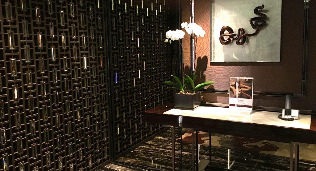 Hong-kong-ritz-carlton-hôtel-voyage-luxe-blog-restaurant-genève-food-londres-choisis-ton-resto