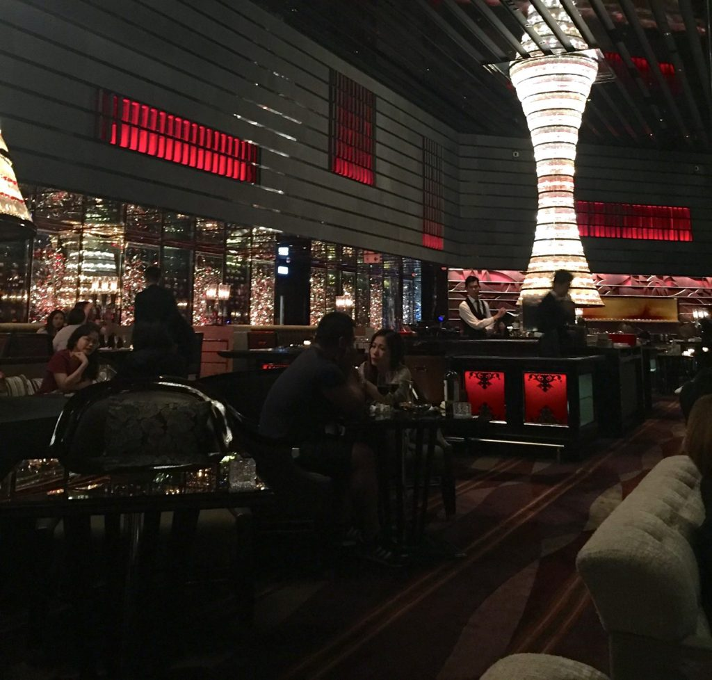 IHong-kong-ritz-carlton-hôtel-voyage-luxe-blog-restaurant-genève-food-londres-choisis-ton-resto