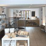 y-a-du-nouveau-a-carouge-detox-corner-blog-suisse-restaurant-genève