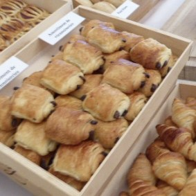 brunch-des-familles-parc-des-eaux-vives-blog-restaurant-suisse-genève-choisis-ton-resto