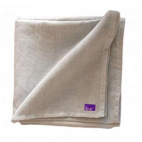 dessous de lit tapis de protection anti ondes hautes et basses frequences leblok