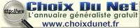 Annuaire généraliste de sites francophones