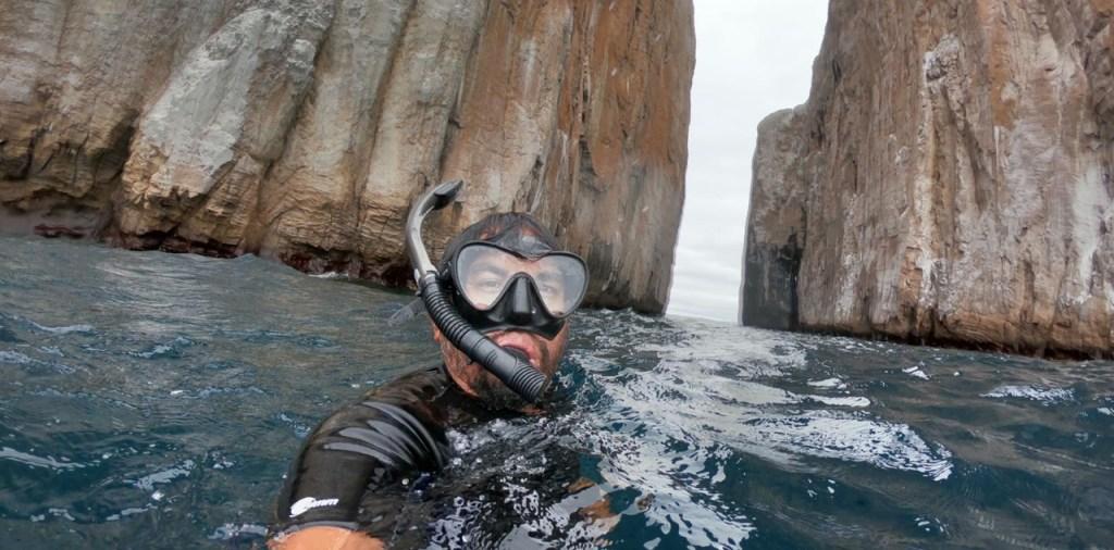Best budget Galapagos tours