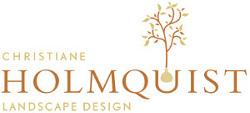 san-diego-landscape-designer
