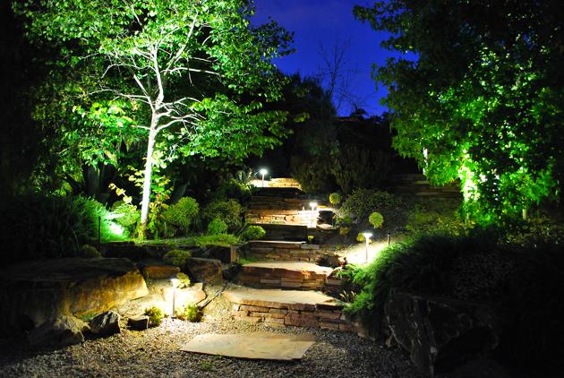 Watersedge-Landscape-Night-1