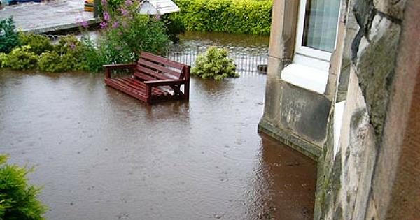protect your landscape_ flood