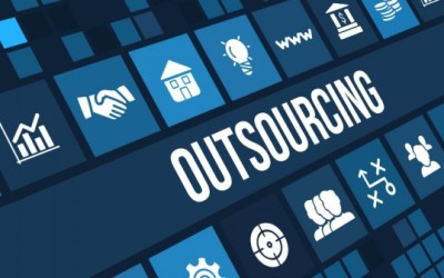 How outsourcing can enable your dream business
