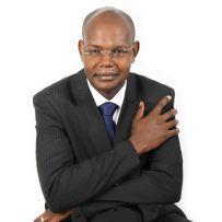 Author | Entrepreneur | Business Leader