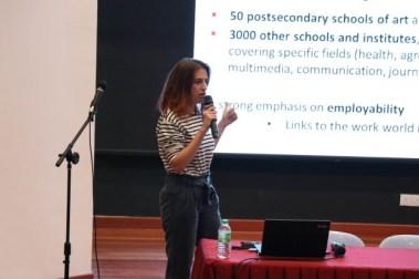 Malaysia-France University Centre