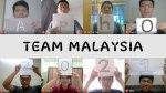 马来西亚代表获奖!吉隆坡中华独立中学物理达人陈乙升勇夺优秀奖