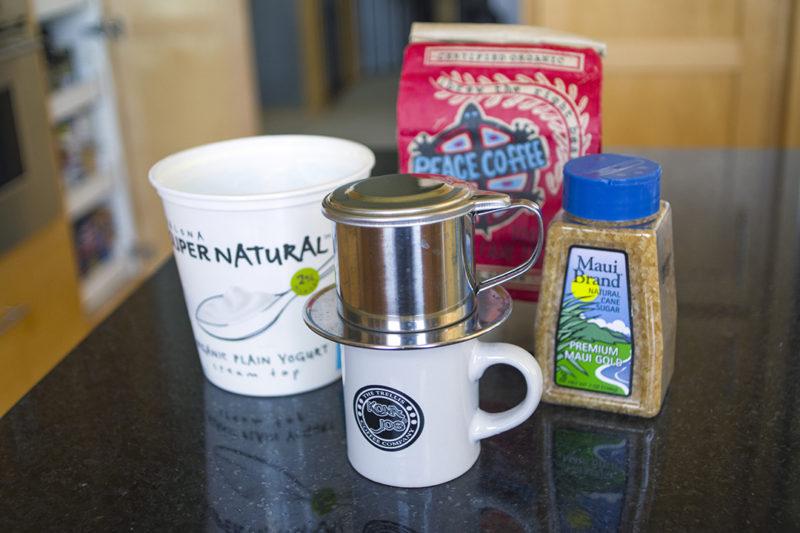 20170816.Vietnamese-Iced-Yogurt-Coffee-Recipe越南優格咖啡Resized-1.jpg