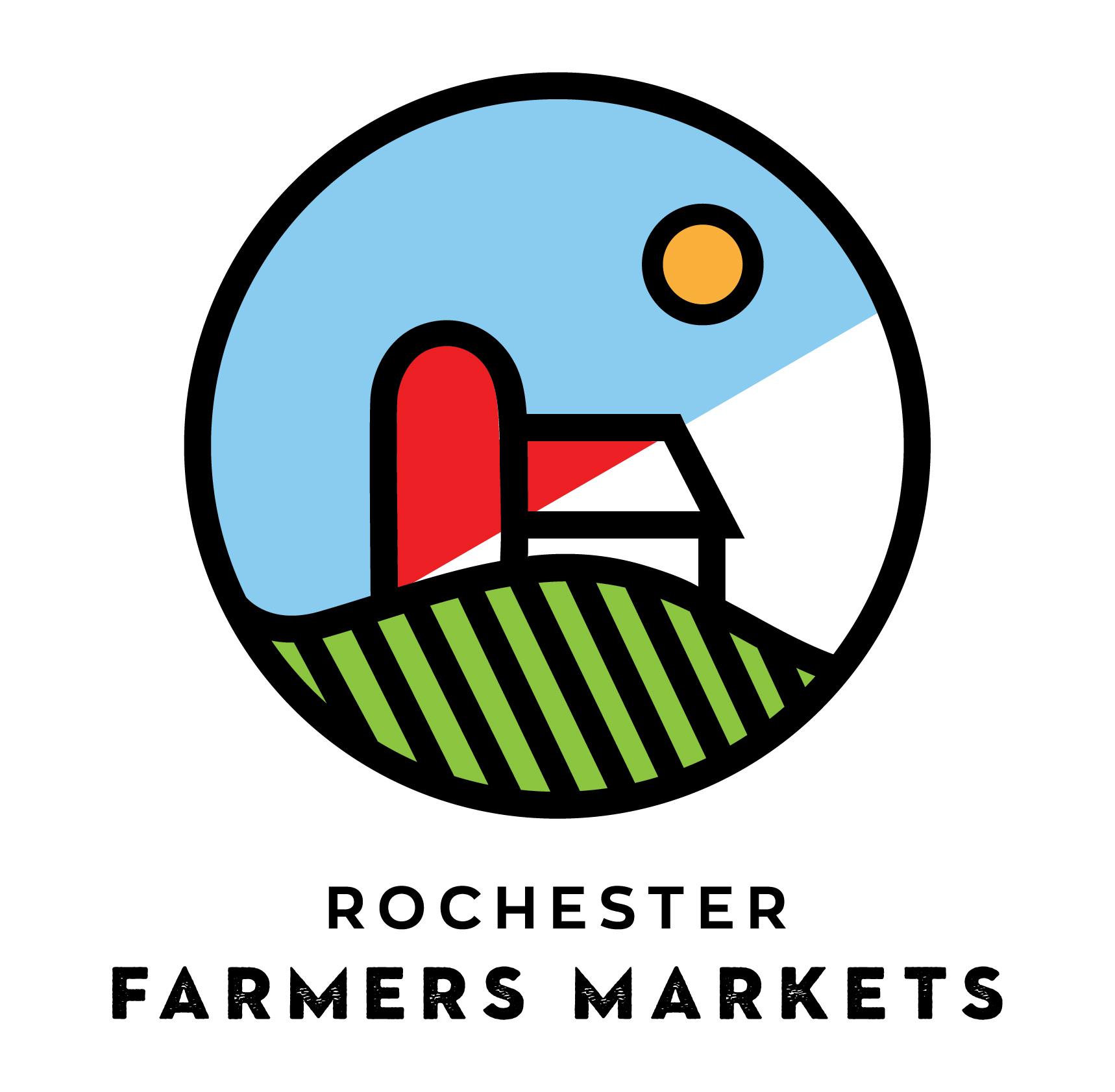 RFM Logo 2019-05