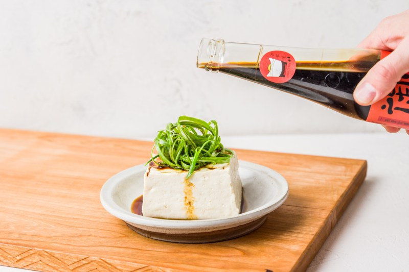 Tofu 豆腐_Resized-14
