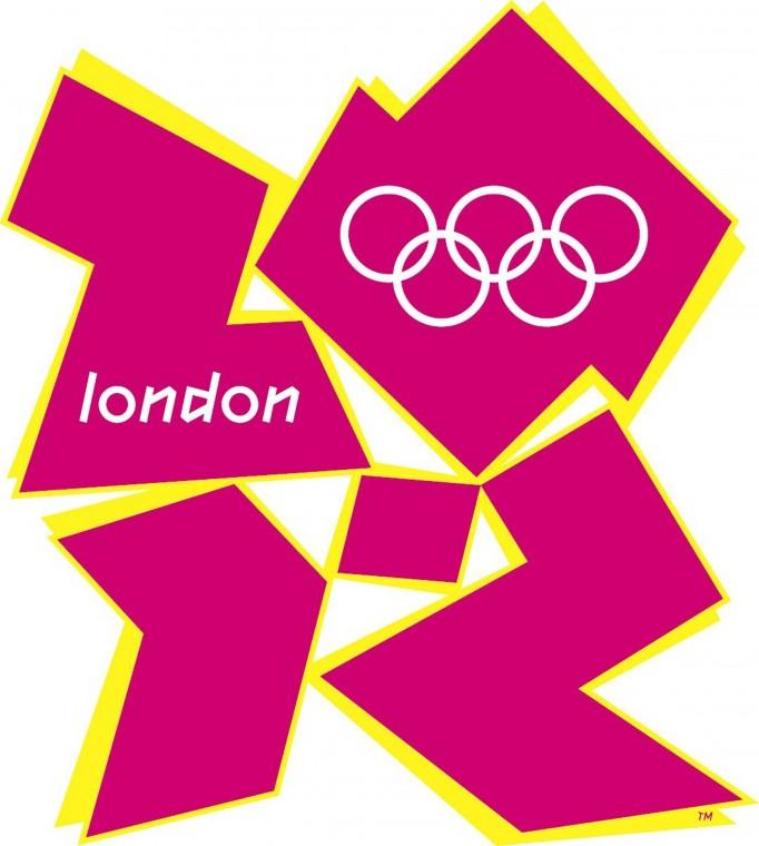 Diseño de logo de las Olimpíadas Londres 2012: $625,000 USD