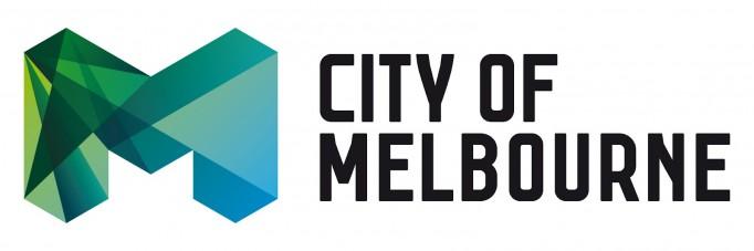 Diseño de logo de la ciudad de Melbourne: $625,000 USD