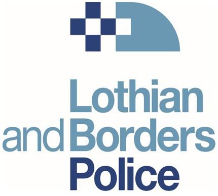 Diseño de logo de la policía londinense: $189,000