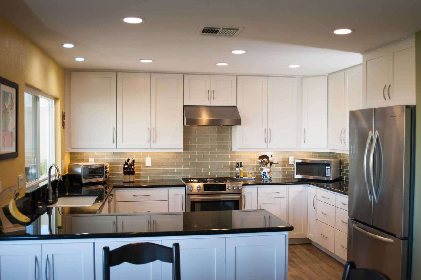 san diego kitchen remodel play wood remodeling classic home improvements