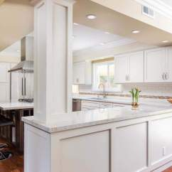 Kitchen Remodel Contractors Shoes For Men Remodeling Contractor San Diego Classic Home
