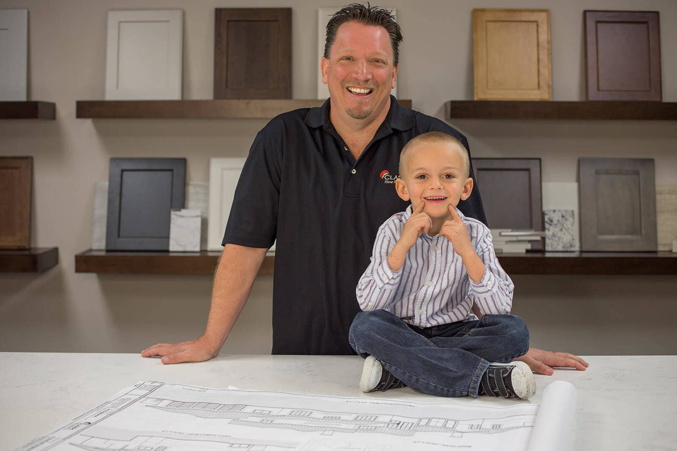 5 Types of Residential Remodeling Contractors   Classic Home Improvements