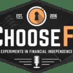 Choose FI: Manifest Destiny of FI