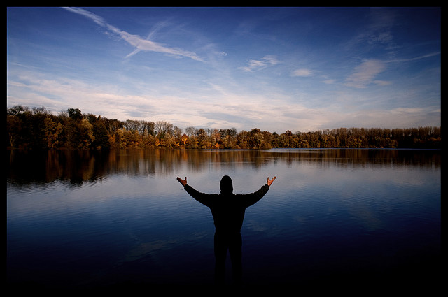 Christian Recovery 3rd Step Prayers