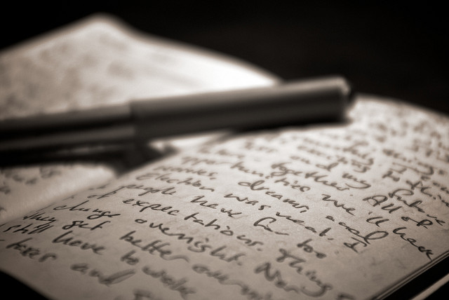 The Intervention Letter The 5 Essential Components Of A