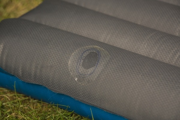 5 Easy Steps On How To Repair An Air Mattress At Home