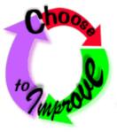 Choose to Improve