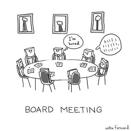 finding_board_members