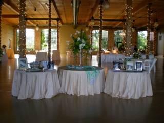 Columbus Wedding Venue Columbus Event Center Georgia Banquet Hall