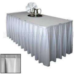 Where To Buy Chair Sashes Blue Bay Accessories Table Linens For Less | Buffalo Covers, Linen, Tablecloth Hire New York