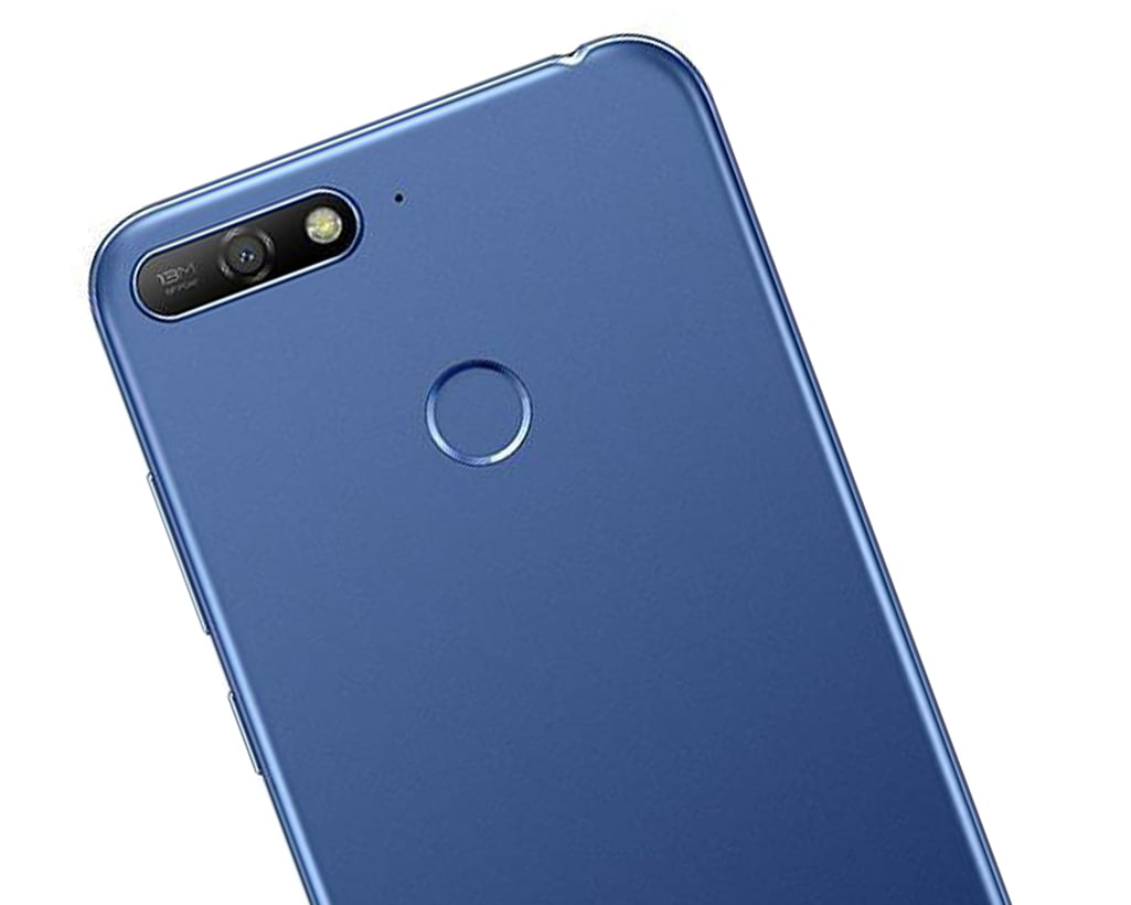 Huawei y6 prime 2018 (ATU-L31) | Choose Your Mobile