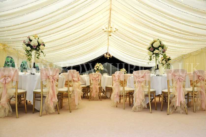 chair cover hire sussex high for kitchen bows ltd robertsbridge east chooseyourwedding com
