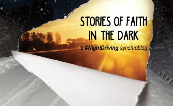 Night-Driving-Synchroblog