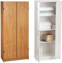 24 Wide Cabinet | online information