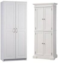 Storage Units Bathroom Storage Wall Mounted Free Standing ...